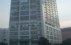 中国十九冶集团