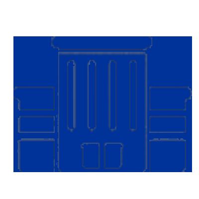 政党机关无纸化会议系统案例