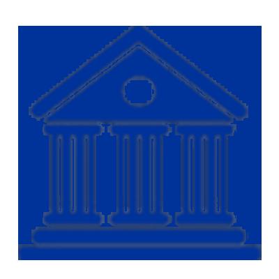 地产酒店金融无纸化会议系统案例