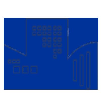 国防军工无纸化会议系统案例