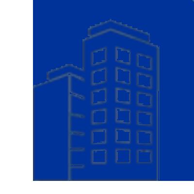 企事业单位无纸化会议系统案例