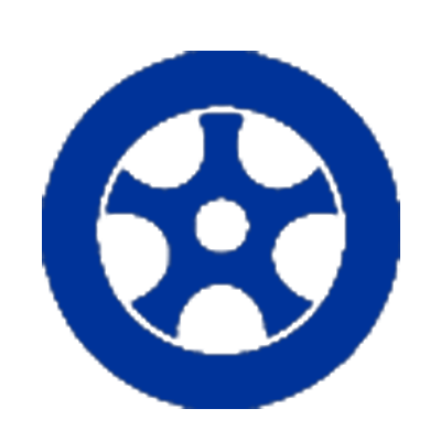 水电交通无纸化会议系统案例